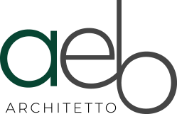 Logo Barilli Definitivo